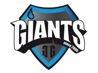 GIANTS_Gaming_logo