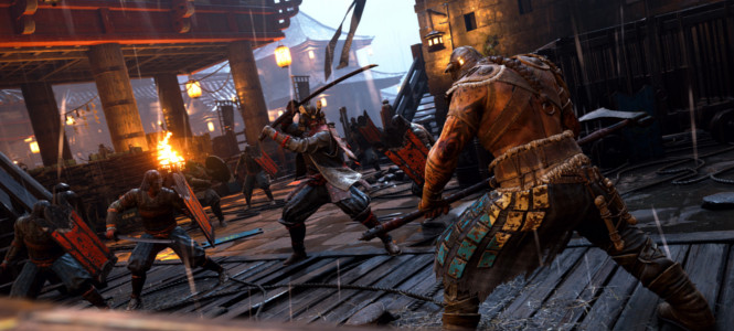 for-honor-ggnetworktv-interior-665x300